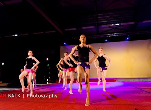 Han Balk Agios Theater Middag 2012-20120630-191.jpg