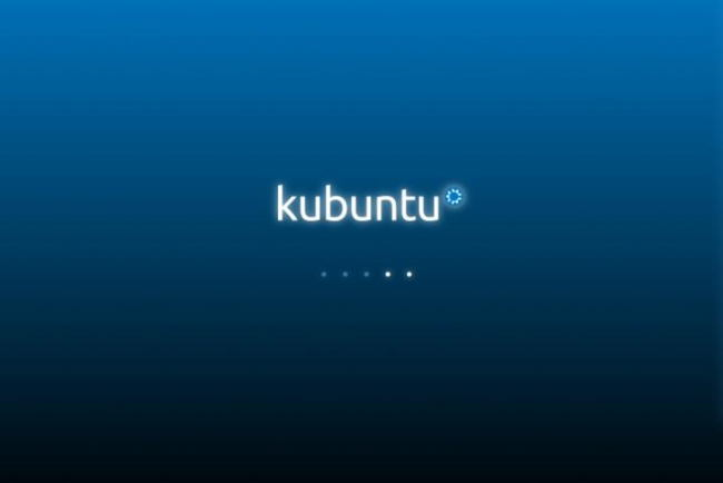 kubuntu-1.jpg