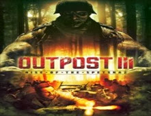 فيلم Outpost: Rise of the Spetsnaz
