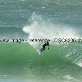 _DSC6200.thumb.jpg