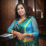 DSC_6732  radhikadevendra@yahoo.com.jpg