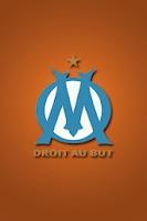Olympique de Marseille.jpg