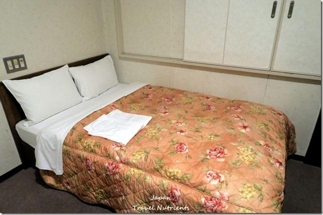 和歌山第一富士飯店 (23)