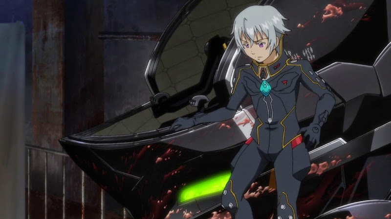 Gargantia on the Verdurous Planet - 07 - gargantia07_018.jpg