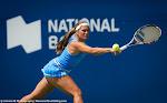 Monica Puig - 2015 Rogers Cup -DSC_3365.jpg