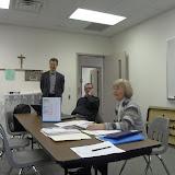 Zebranie Rady Apostolatu, woluntariuszy i zaproszonych gości, Luty 19, 2012 - SDC13499.JPG