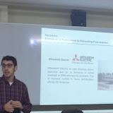 SERGI ESCANDELL Conferència-Taller de Màrqueting