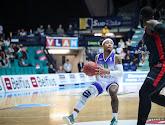Bergen en Oostende blijven maar winnen in de BNXT League