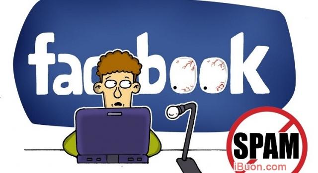 Ảnh mô phỏngCác bước chặn tin nhắn rác trên Facebook hiệu quả - chan-tin-nhan-rac-tren-facebook