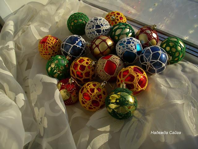 Где продать новогодние игрушки?: ru_knitting: http://ru-knitting.livejournal.com/5657414.html