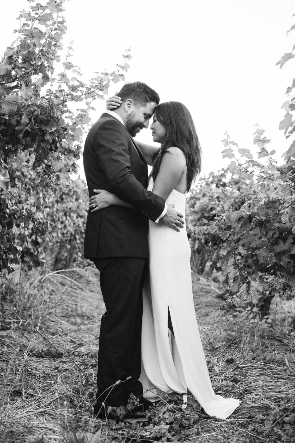 Grace and Alfonso wedding Clouds Estate Stellenbosch South Africa shot by dna photographers 740.jpg