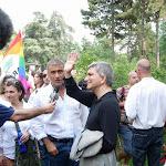 DGP-Bologna-Pride-2008-3027.JPG