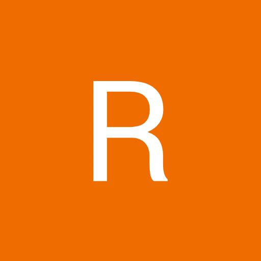 user Russell Warner apkdeer profile image