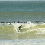 _DSC0287.thumb.jpg