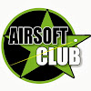 Airsoft Club Greece