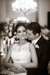 Foto 1559pb. Marcadores: 30/09/2011, Casamento Natalia e Fabio, Rio de Janeiro