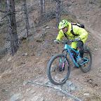Piri Freeride jagdhof.bike (11).JPG