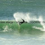 _DSC6091.thumb.jpg