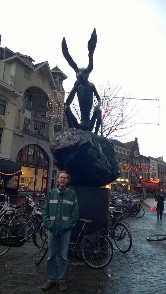 Zeeverkenners - Looptocht Utrecht - WP_20160110_006.jpg