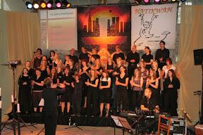 2008-06-07 Gospelkonzert