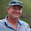 Paul Samuelson's profile photo