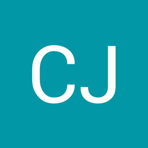 user CJ Sibiya apkdeer profile image