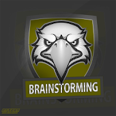 BrainStormingOfficial