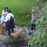 20100905 Hundespaziergang 34 - HS_34%2B%25285%2529.JPG