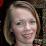 Beth Klongpayabal's profile photo