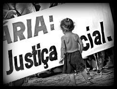 justiça social ou distributiva rawls nozick filosofia política