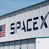 DOJ Investigating SpaceX's Hiring Practices After Non-U.S. Citizen Alleges Discrimination