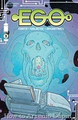 Egos 003-000