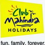 clubMahindra_logo-bngkolkata.JPG