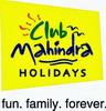 Placement Partners - clubMahindra_logo-bngkolkata.JPG
