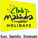 Placement Partners - clubMahindra_logo-bngkolkata.JPG