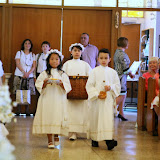1st Communion May 9 2015 - IMG_1113.JPG