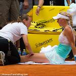 Caroline Wozniacki - Mutua Madrid Open 2014 - DSC_9630.jpg