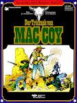 Die großen Edel-Western 17 - Mac Coy - Der Triumph von Mac Coy.jpg