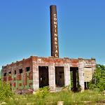 Continental_Aluminum_Plant_-_2014.JPG