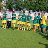 19.05.2011 Finał Coca Cola Cup Gorzów (41).JPG