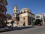 Day 21 - 2013-06-14 - Paralia Ofriniou to Xanthi - IMG_1241.JPG