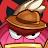 vietduc tran avatar image
