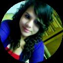 Zuleydica Andrade