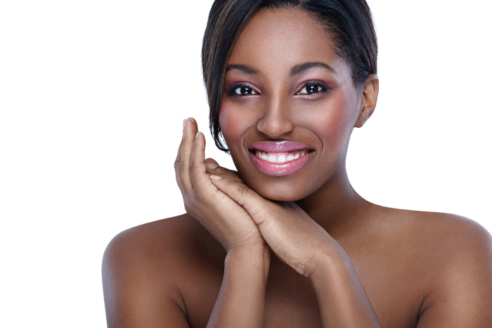 Natural Skin Care for African WomenIs Actually Better 2
