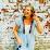 Samantha Nyland's profile photo