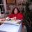 Emilie Bilman's profile photo