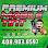 Premium Car Stereo & Window Tint