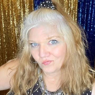 Cindy Smith Photo 40
