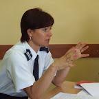 Godziny wychowawcze - przygotowanie Konferencji z GCPU - Dynamiczna Tożsamość 08-05-2012 - 18.JPG