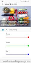 Samsung Android Oreo beta 1 (30).jpg